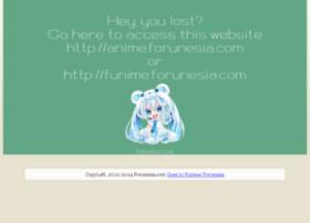 dl.forunesia.com