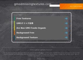 dl.gmodmissingtextures.com