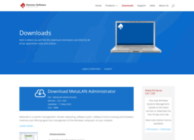 dl.hammer-software.com