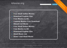 dl.khoone.org
