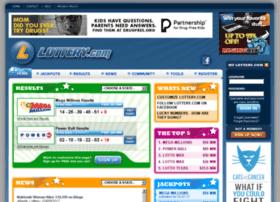 dl.lottery.com
