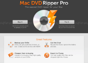dl.macdvdripperpro.com