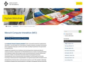dl.mensch-und-computer.de