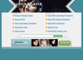 dl.musichaa.asia