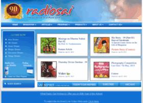 dl.radiosai.org
