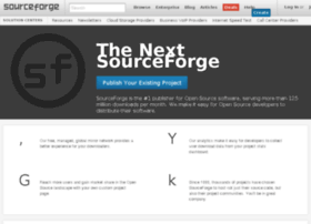 dl.sourceforge.net