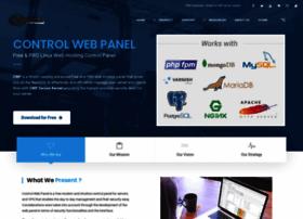 dl1.centos-webpanel.com