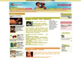 dla-dzieci.com.pl