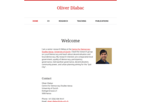 Dlabac.org