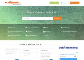 dlaclasificados.com