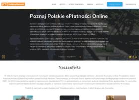 dladzieciakow.paylane.pl