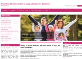 dladziecka.infoweb.pl