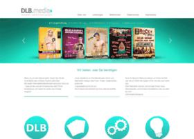 dlb-media.de