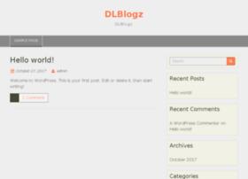dlblogz.com