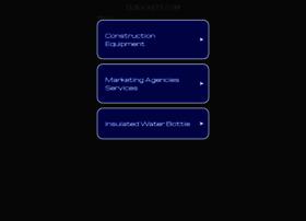 dlbuckets.com