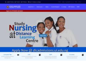 dlc.ui.edu.ng