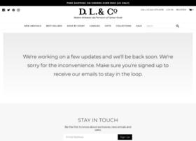 dlcompany.com