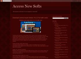 dld-new-soft.blogspot.com