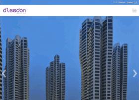 dleedon.com.sg