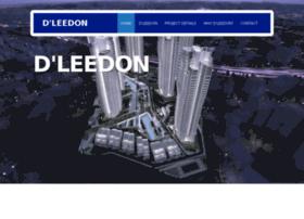 dleedon.sghouseonline.com