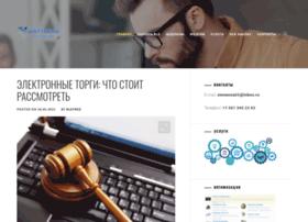 dlefree.ru