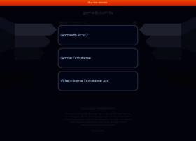dler.gamedb.com.tw
