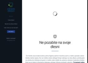 dlesni.com