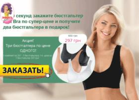 dletemplates.com.ua