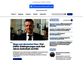 dlf.de