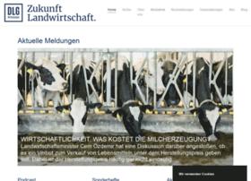 dlg-mitteilungen.de