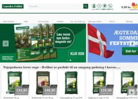 dlgnetbutik.dk