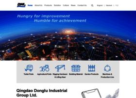dlhardware.com