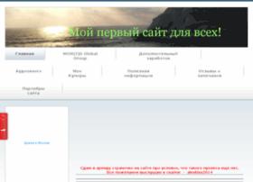 dliavseh.jimdo.com