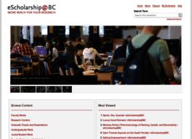 dlib.bc.edu