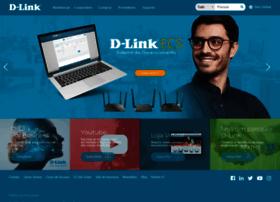 dlink.com.br