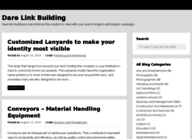 dlinkbuilding.com