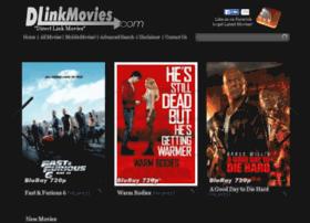 dlinkmovies.com