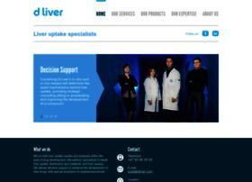dliver.com