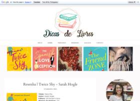 dlivros.blogspot.com.br
