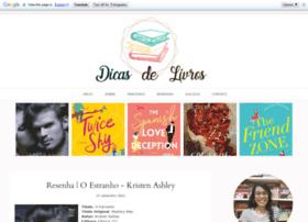 dlivros.blogspot.com