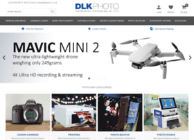 dlkphoto.co.uk