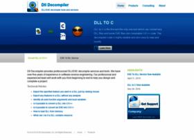 dll-decompiler.com