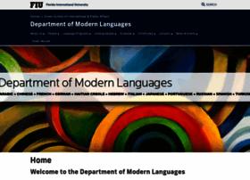dll.fiu.edu