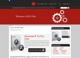 dllfiles.org