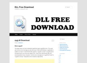 dllfreedownload.com