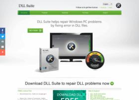 dllsuite.com
