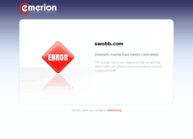 dlm.swobb.com