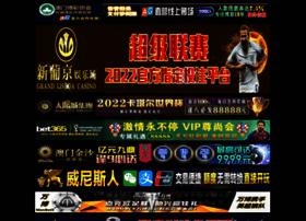 dlmonte.com