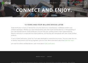 dlna.org