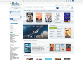 dlnew.ebooks.com